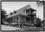 Alexander House-Wailuku