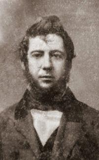 Alexander_Cartwright_1855_Daguerreotype