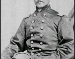 Alfred Stedman Hartwell
