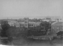 Aliiolani_Hale-1888