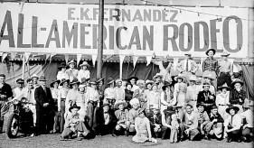 All-American_Rodeo-(HnlAdv)