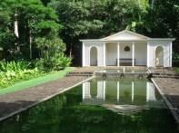 Allerton-Garden
