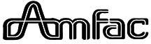 Amfac-logo
