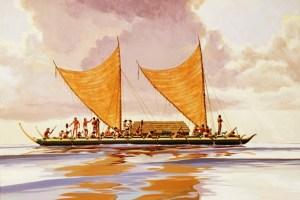 Canoe Crops