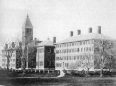 Andover_Theological_Seminary-1886