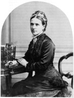 Anne_Sinclair_Knudsen,_c._1875