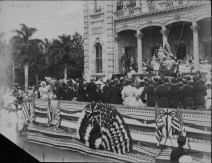 Annexation_of_Hawaii_(PP-35-8-008)