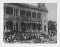 Annexation_of_Hawaii_(PP-35-8-011)