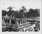 Annexation_of_Hawaii_(PP-35-8-022)