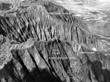 Antenna_Anchor_sites-(DavidJessup)-1943