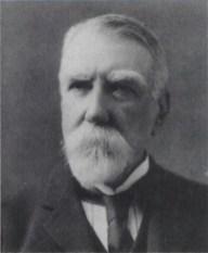 Archibald Scott Cleghorn-WC