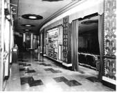 Art-Deco-Orchestra-Lobby-(HawaiiTheatre-com)-1960s