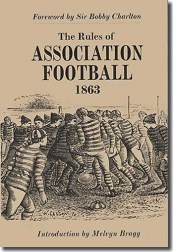 Association Football-Rules-cover-1863