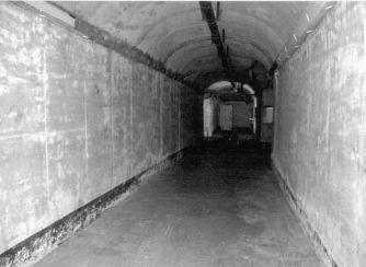 BCN 405-tunnel-Bennett
