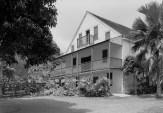 Bailey_House