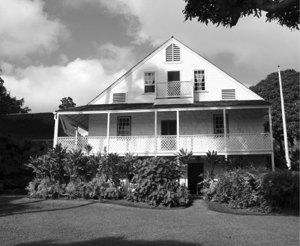 Bailey_House_Maui