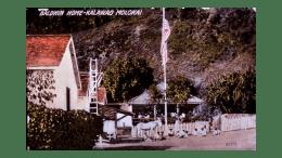 Baldwin Home-Kalawao-NIH