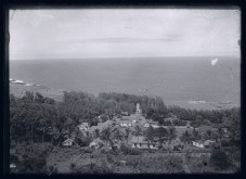 Baldwin Home Kalawao