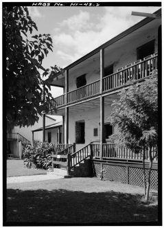 Baldwin House-LOC-058628pv