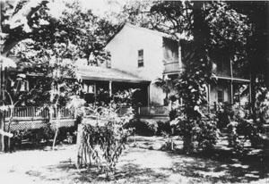 Baldwin-House (Lahaina Restoration Foundation)