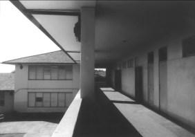 Baldwin_High_School NPS