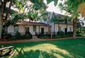 Baldwin_House (Lahaina Restoration Foundation)