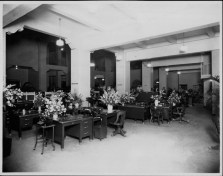 Bank of Hawaii-PP-7-7-005-00001