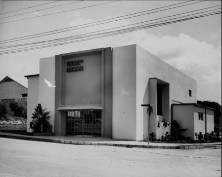 Bank of Hawaii-PP-7-7-011-00001