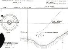 Battery_155_-_Fort_Weaver_Plan