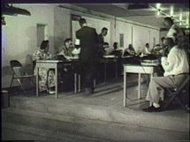 Battery_Birkhimer-CD_Use-1950s