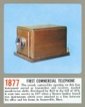 Bell_first_commercial_telephone-1877