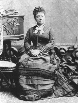 Bernice_Pauahi_Bishop,_San_Francisco,_1875
