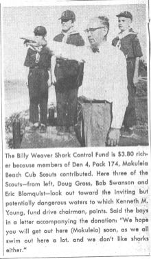 Billy_Weaver_SharkFund-Mokuleia_Cub_Scouts-KMY