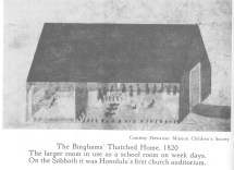 Bingham's_Thatched_Home-(Damon)-1820