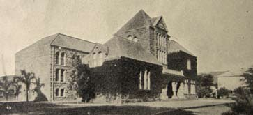 Bishop Museum (1889)