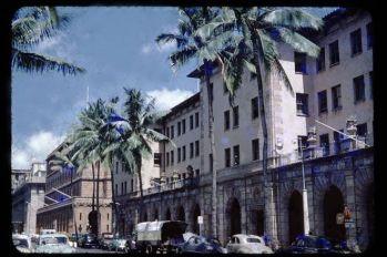 Bishop_Street-1954