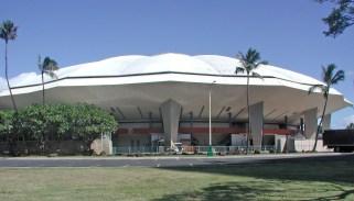 Blaisdell_Arena-(WC)