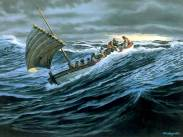 Bligh's_survival_voyage_after_the_mutiny-(HerbKane)