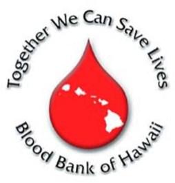 Blood Bank of Hawaii