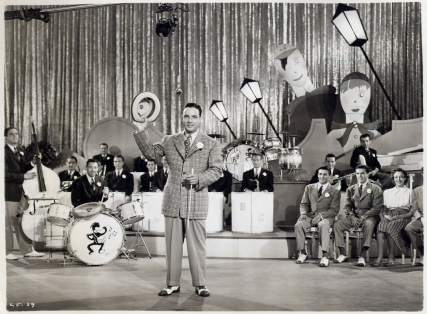 Bob_Crosby-band
