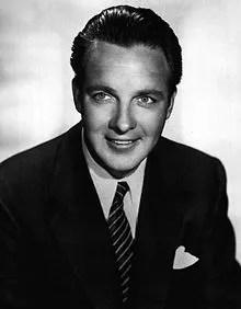 Bob_Crosby_1953