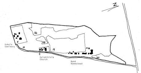 Bond_Historic_District-Layout-Map