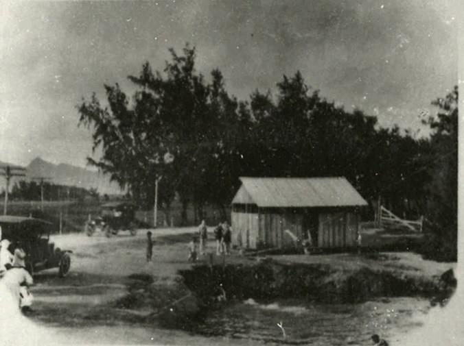 Bottomless_Pit-Beauty_Hole-Laie-BYUH-1920