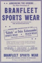 Branfleet Ad-Adv-July_23,_1939