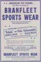 Branfleet Ad-Adv-July_23,_1939
