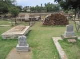 ATTACHMENT DETAILS Brick-tomb-Waineʻe-now-Waiola-Church-Cemetery