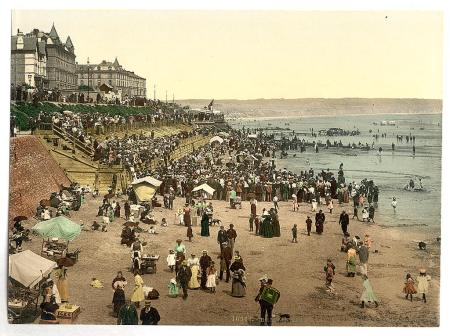 Bridlington_UK_Childrens_Corner-LOC-1890