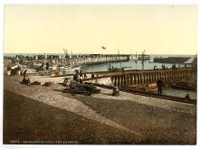 Bridlington_UK_The_Harbor-LOC-1890