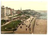 Bridlington_UK_The_Parade-(Promenade)-LOC-1890