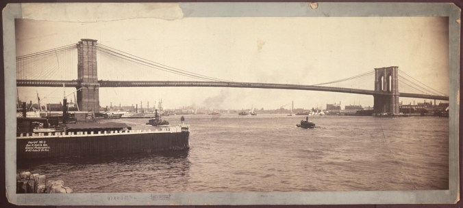 Brooklyn_Bridge-1890s